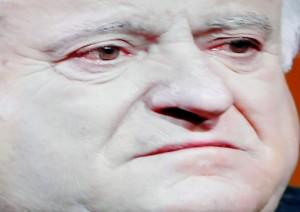 ERALDO ISIDORI