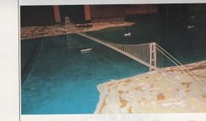 Ponte sullo stretto