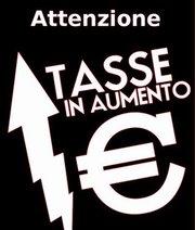 TASSE EURO