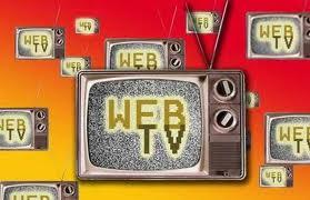 WEB TV