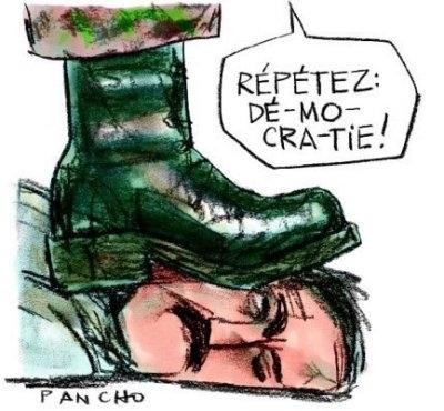 dittatura