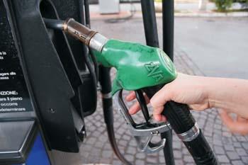pompa-benzina
