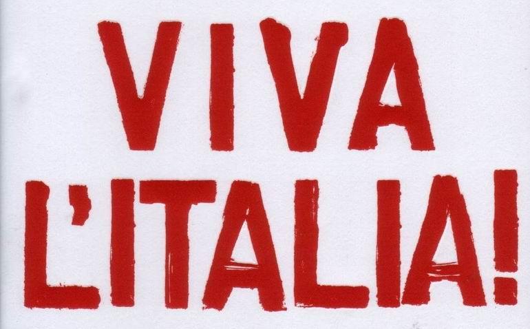 viva_l_italia