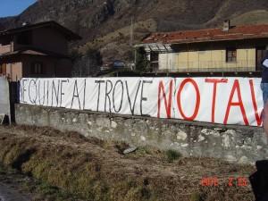 NOTAV7