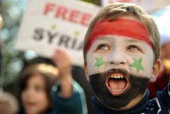 Siria_teaser