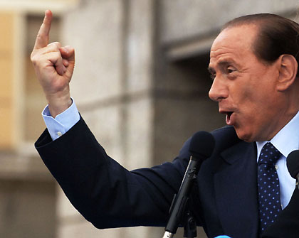 berlusconi-fair-play