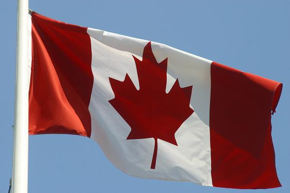 canada-flag-2