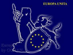europ unita