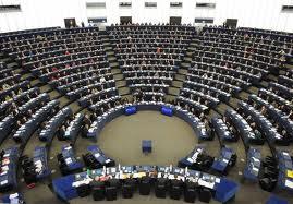 europarlamento 1