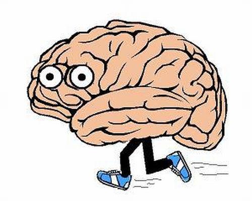 fuga-di-cervelli
