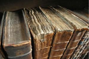 libri-antichi