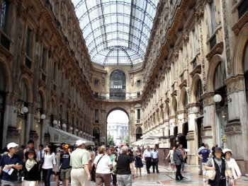 milano-shopping-2