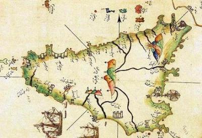 sicilia-antica-mappa