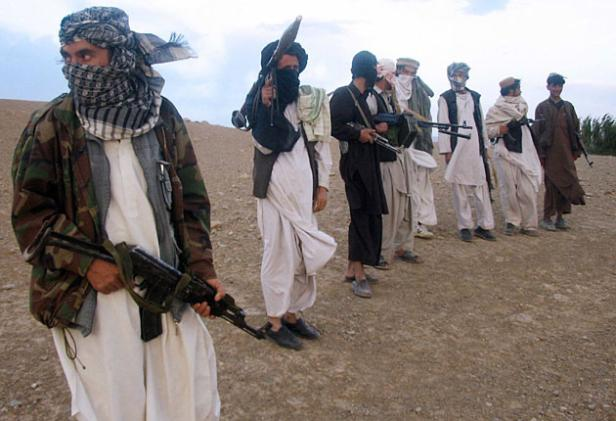 talebani-afghanistan51