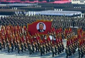 Korea del nord: deportazioni per evitare che la gente fugga dal paese