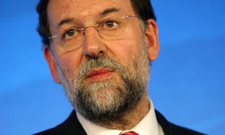 Mariano-Rajoy-001