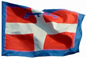 bandiera-piemonte-1