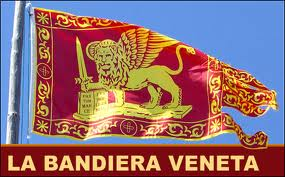 bandiera veneta