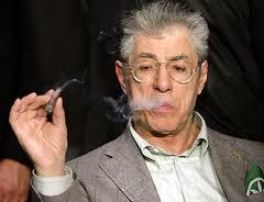 bossi sigaro