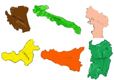 italia pezzetti