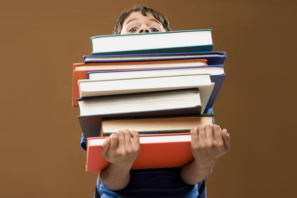 libri_scuola1