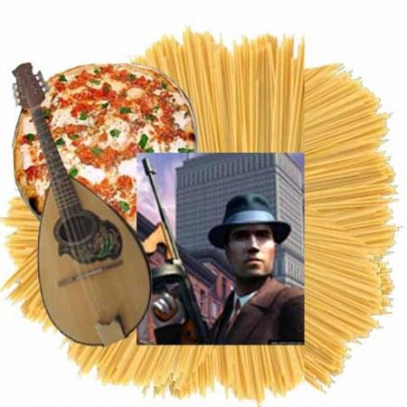 pizza_spaghetti_mafia_mandolino