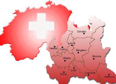 svizzera-lombardia1