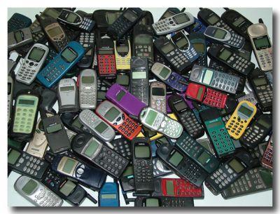 telefonini