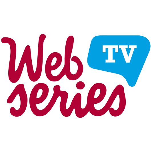 webseries tv