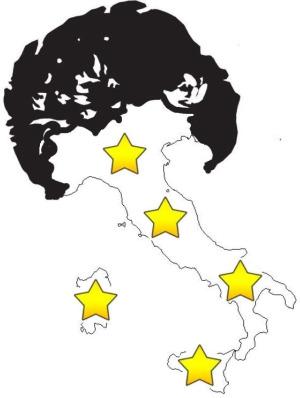 Beppe-Grillo-ITA