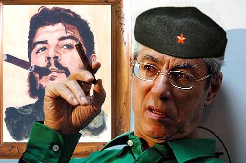 Bossi_Che_Guevara