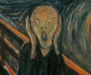 Munch-urlo1
