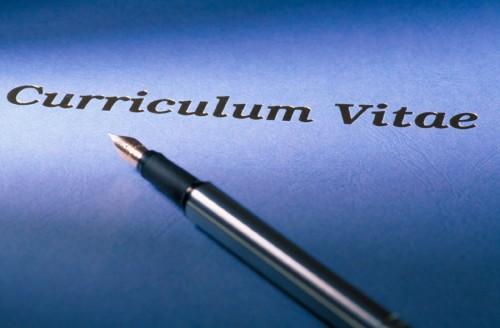 curriculum-vitae1