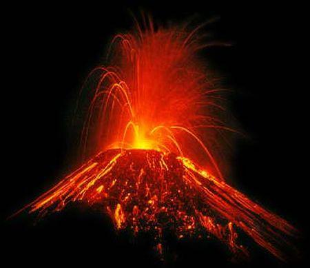 eruzione-vulcanica