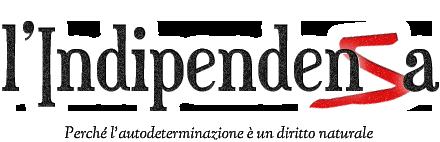logo indipendenza-bianco