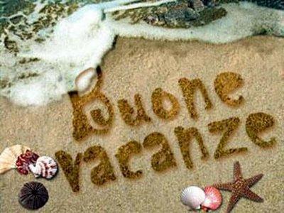 vacanze-in-salute