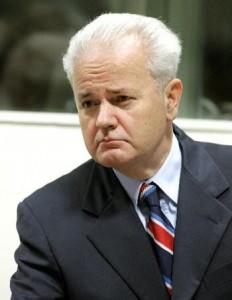 Milosevic4