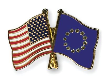 USA-EUROPA