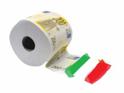 euro-carta-igienica
