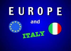 europa italia