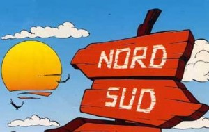 nord sud1