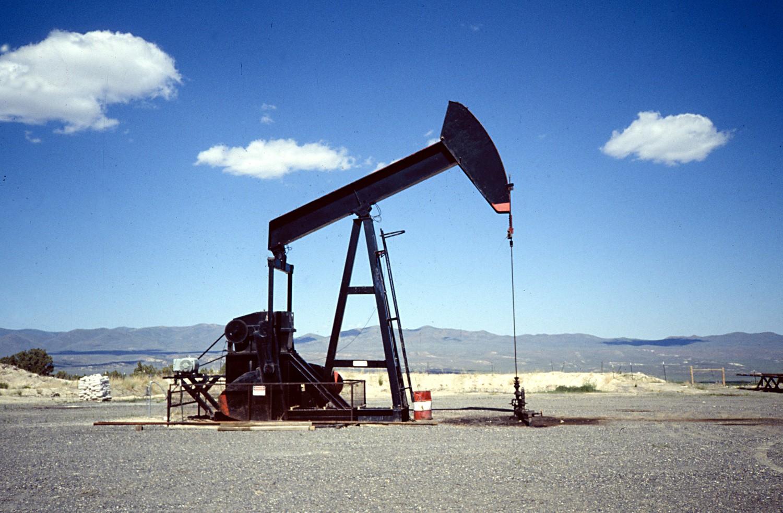 petrolio01