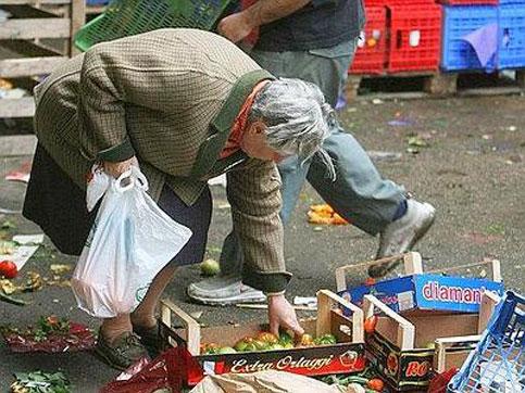 poveri_e_vecchi_N