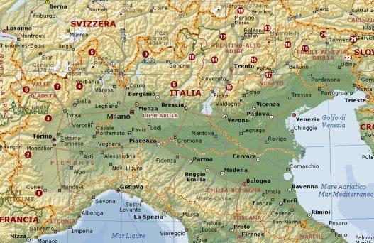 terremoto-nord-italia1