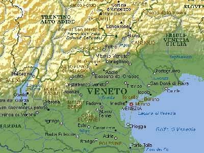 MappaVeneto_Friuli--400x300