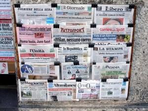 giornali (1)