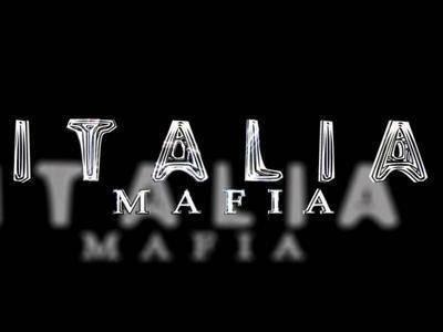 italy-mafia