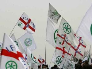 lega bandiere