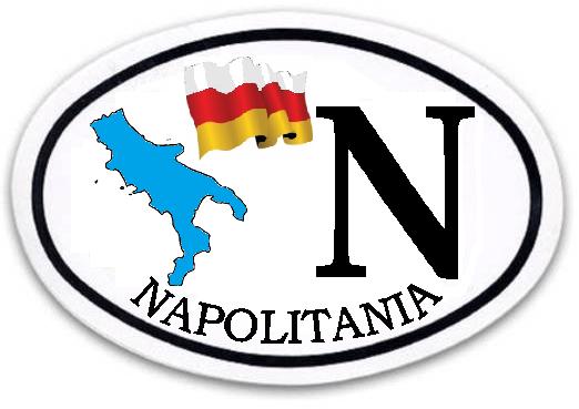 napolitania