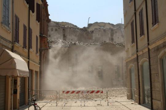 terremoto_mirandola-1